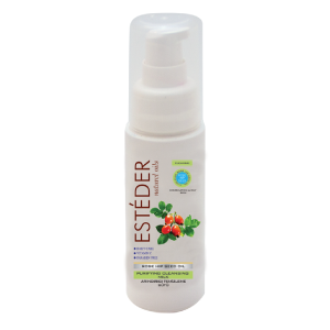PURIFIER-WITH-ROSEHIP-OIL-CLEANSING-MILK-MIXED-&-OILY-SKIN