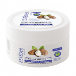 SHEA-BUTTER-ANTI-WRINKLE-DAY-CREAM