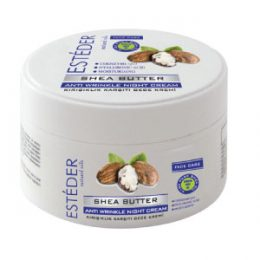 SHEA-BUTTER-ANTI-WRINKLE-NIGHT-CREAM
