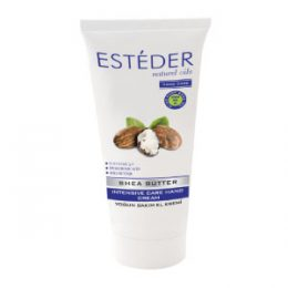SHEA-BUTTER-INTENSIVE-CARE-HAND-CREAM