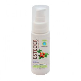 _PURIFIER-WITH-ROSEHIP-OIL-CLEANSING-MILK-MIXED-&-OILY-SKIN